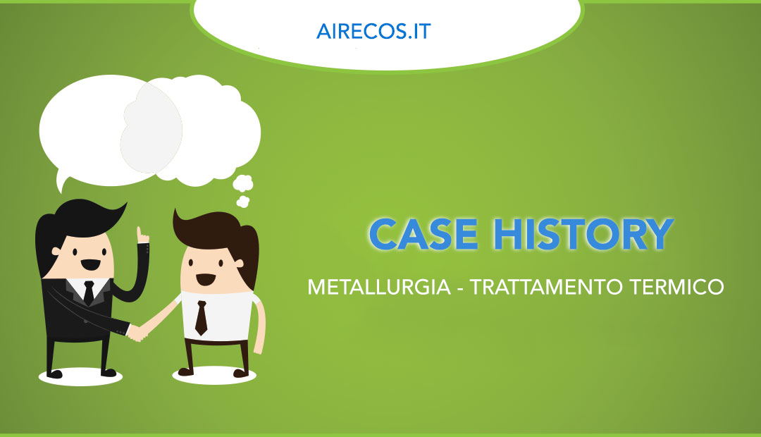 case-history2-airecos